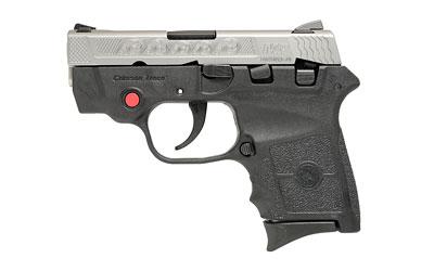 "Smith&Wesson Bodyguard380 – Florida Gun Supply ""Get armed ..."