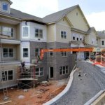 assisted-living-facilities-loans