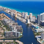 fort-lauderdale-mortgages