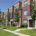 non-owner-occupied-residential-loans