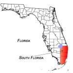 south-florida-map