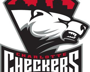 Florida panthers AHL charlotte