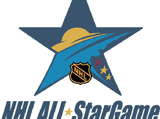 2021 NHL all-star