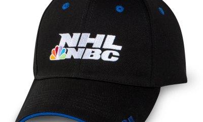 NBC Florida Panthers