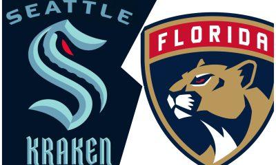 Florida Panthers Seattle expansion