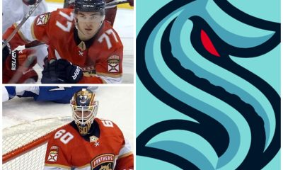 Panthers seattle driedger vatrano