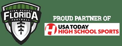 IAP-TV.com Florida High School Football Schedule