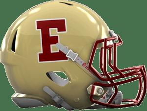 episcopalhelmet-1