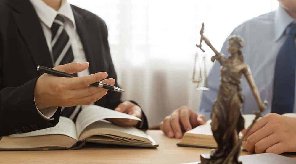 Principles To Follow When Selecting A Personal Injury