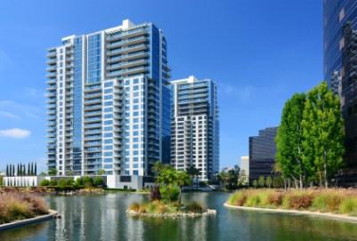 Condominium Association Insurance Florida