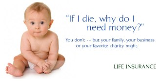 Image result for life insurance quotes