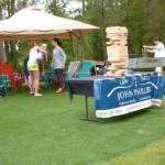 Caddyshack Charity Golf Tournament