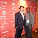 Sundance Film Festival - 3 1/2 Minutes, Ten Bullets