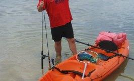 Kayaker Gift Guide – 17 Gifts Starting at $20