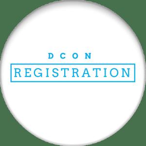 DCON Registration