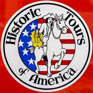 An Open Letter to Historic Tours of America in Response to the Email Sent on October 7th, 2020.