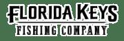 florida-keys-fishing-company-logo