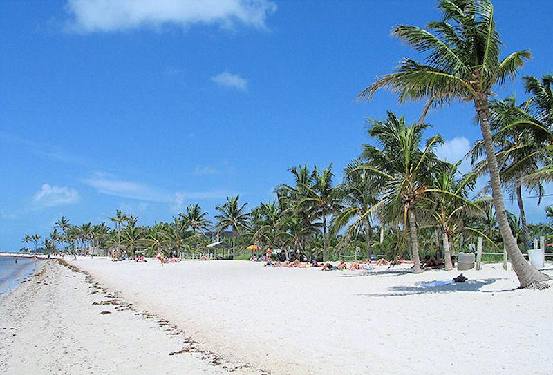 Best Daytona Beach Hotels On The Beach