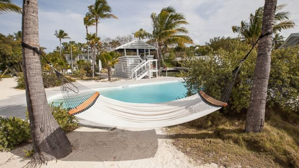 Hotel Florida Keys Gunstig