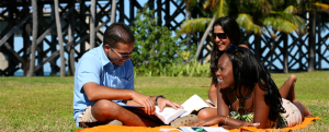 fkcc learning tourism