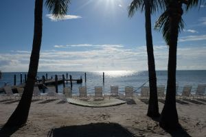 Florida Keys Amara Cay Resort