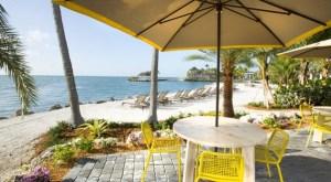 Pelican Cove Resort - Islamorada