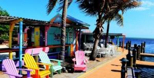 Snapper's Florida Keys Restaurants