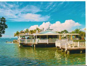 Kid Friendly Florida Keys - Lorelei