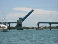 Snake Creek Bridge