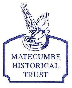 Matecumbe Historical Trust