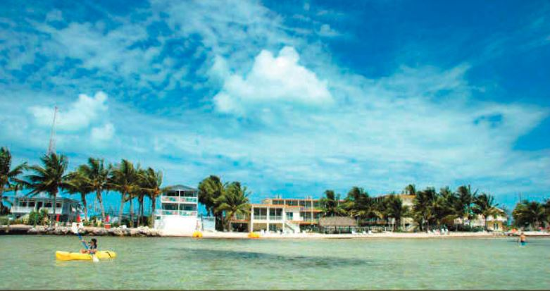 Cuban Beach Property For Sale