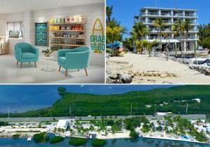 Days Inn Miami Beach Oceanside Booking