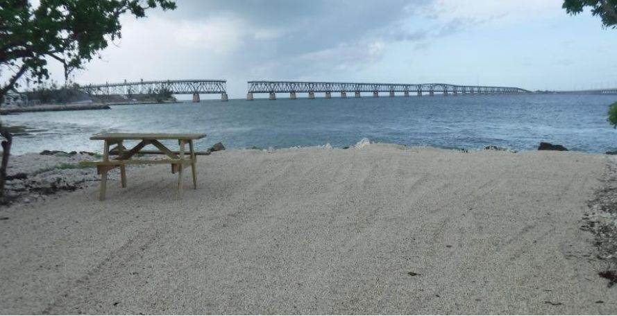 Https Www Floridastateparks Org Park Activities Little Talbot Island Camping