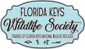 Florida Keys Wildlife Society - National Key Deer Refuge