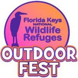 Outdoor Fest