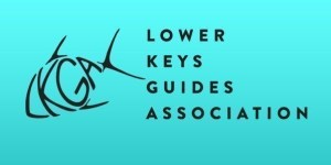 Lower Keys Guides
