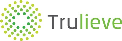 Trulieve Brings Direct Access to the Florida Keys with New Key West Dispensary