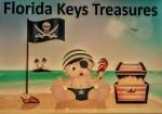 Florida Keys Treasures
