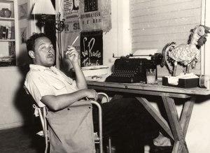 Tennessee Williams Birthday Celebration in Key West