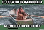 1st-islamorada-meme-2