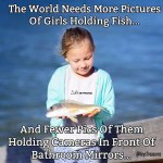 fishing-girls-fishing-2