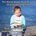 fishing-girls-fishing-2