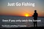 fishing-just-go-fishing-2