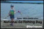 fishing-national-go-fishing-day-2
