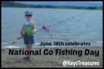 fishing-national-go-fishing-day-2