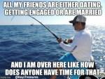 fishing-time-for-fishing-2