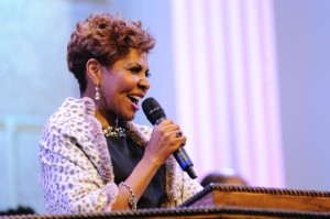 Dr-Teresa-Hairston-delivering-The-Word-at-the-2015-International-Worship-Summit-in-Orlando