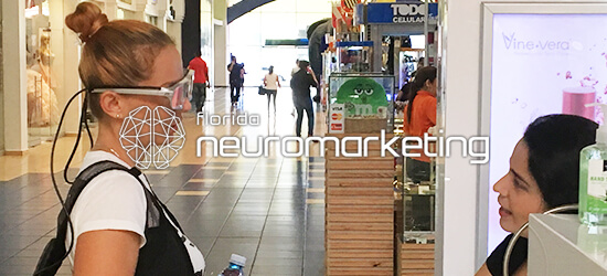 florida-neuromarketing-eye-tracking