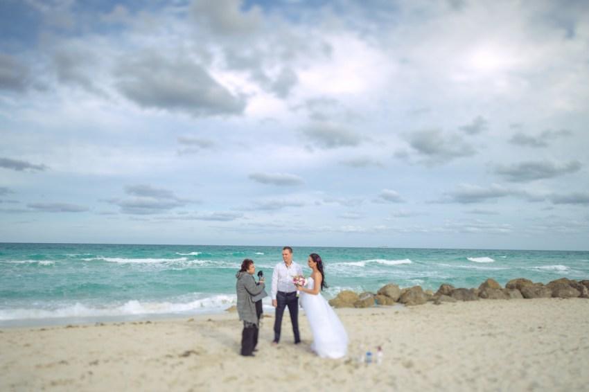 elope-florida-weddings-01-003 Klaudia's Miami Beach Wedding