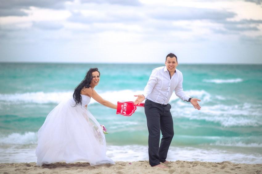 elope-florida-weddings-01-007 Klaudia's Miami Beach Wedding